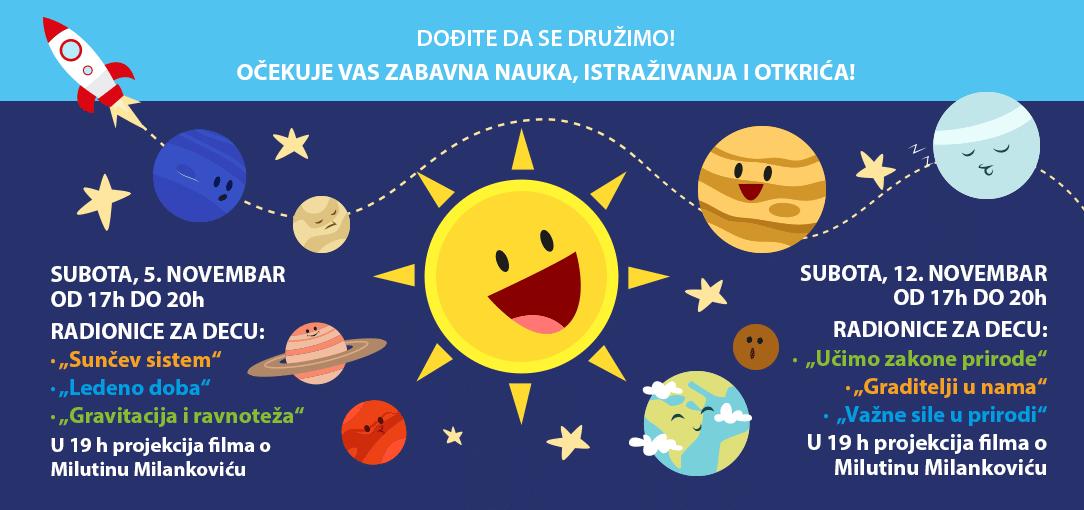 zv_dani-milutina-milankovica_novosti-2_1084x510