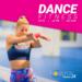 Besplatan Dance fitness trening